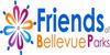 Friends_Logotn