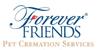 foreverfriendstn