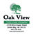 oak view hi res log2otn