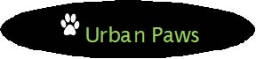 urbanpawslogo